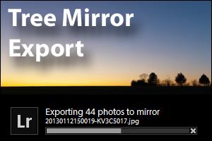 TreeMirrorExport_300x200